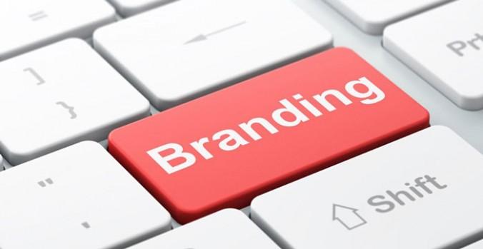 business-branding