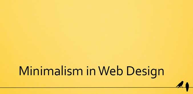 Minimalism-in-Web-Design