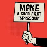 Building Blocks for Great (Website) First Impressions